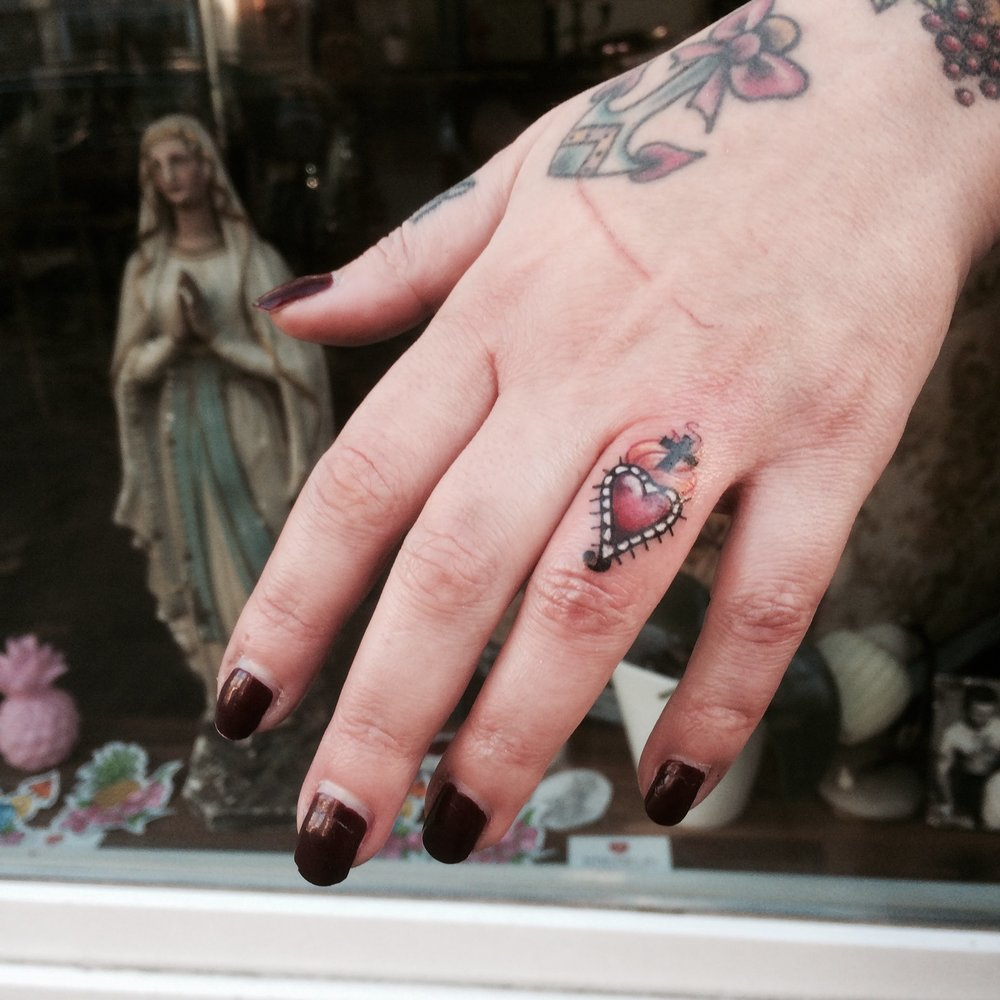 d1e677e20 And this is the second part the mental aspect of getting tattooed. It's a  huge commitment. It puts you on a rollercoaster of opposing emotions: fear  and ...